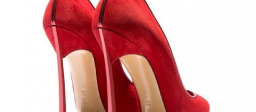 Che scarpe indossi? Uno studio rivela la personalità grazie