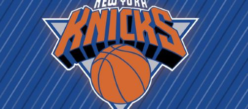 The Knicks look to get back to .500 on Wednesday when they take on the Grizzlies.[Image via Michael Tipton/Flickr]