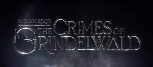 The latest news on 'Fantastic Beasts: The Crimes of Grindelwald' - [Image via YouTube/JoBlo Movie Trailers]