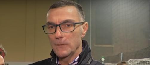 Ultime notizie Inter, parla Beppe Bergomi
