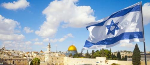 Unesco: perché è giusto gli Usa e Israele lo abbandonino - panorama.it