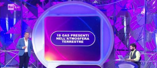 Zero e Lode Special con concorrenti famosi | DavideMaggio.it - davidemaggio.it