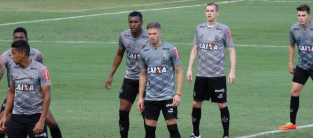 Corinthians começa a decidir futuro de atletas que foram emprestados neste ano