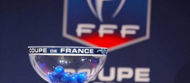 Coupe de France - Tirage au sort des 32èmes de finale - Football ... - eurosport.fr