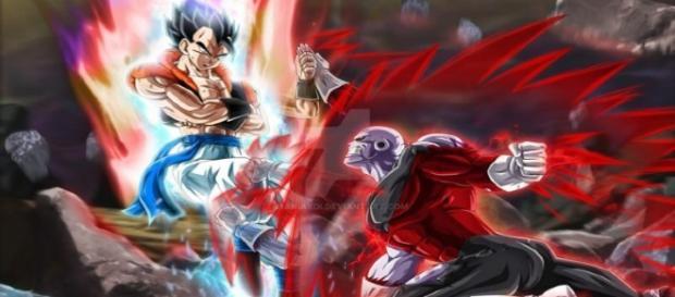 Dragon Ball Super Dezember 2017 Zeitplan - otakukart.com