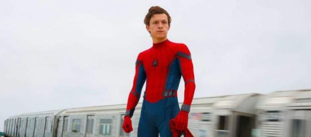 Spiderman: de los personajes más queridos