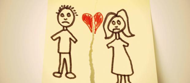 Piscianos terminam a relação por não receberem atenção suficiente