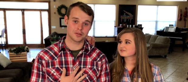 What are Kendra Duggar's beliefs? -- TLC/YouTube