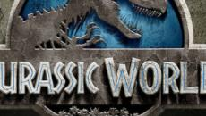 'The Jurassic World: Fallen Kingdom': Plot, release date and teaser (Video)