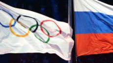 La Russia bandita dai Giochi olimpici invernali, il CIO: 'No al doping di stato'