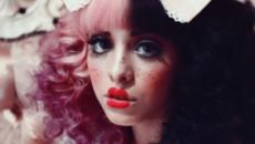 'The Voice' finalist, Melanie Martinez, accused of rape
