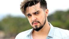 Novo 'brinquedinho' milionário de Luan Santana impressiona; confira