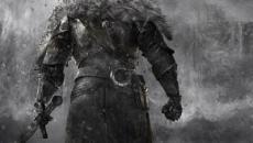 'Dark Souls 1': Bandai Namco to make some big gaming announcement this month