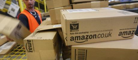 Amazon, il gigante che piace ai consumatori ma sfrutta i ... - businessinsider.com