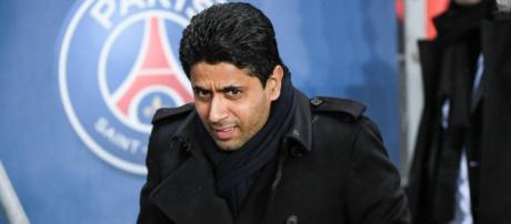 Les Qataris peuvent-ils jeter l'éponge au PSG? - Football - Sports.fr - sports.fr