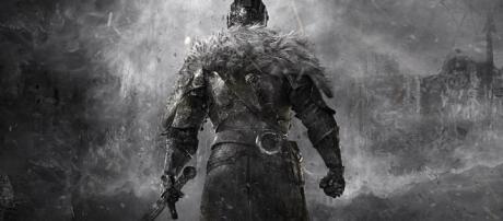Survival of the Fittest - Dark Souls II Hands-On Preview (Image Credit: Bago Games/Flickr.com)