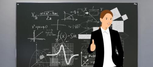 1200 professores demitidos na Estácio. (Foto Reprodução)