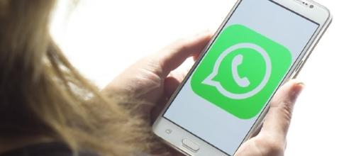 6 new features coming to WhatsApp soon | Gadgets Now - gadgetsnow.com