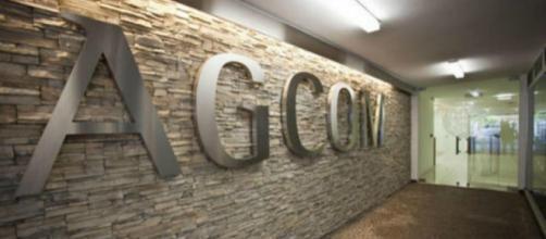 AGCOM annuncia il via del tavolo sulla disinformazione online - dailyonline.it