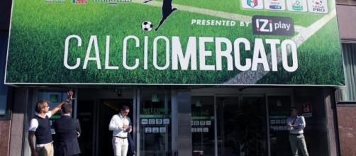 Calciomercato Serie C, iniziano le manovre ... - superscommesse.it