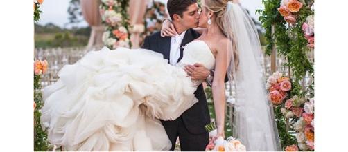 Cancerianos são emotivos e procuram um casamento duradouro