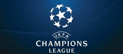 Champions League: dalle stelle alle stalle. (fonte: hdwallpaper2013.com)