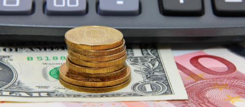 Conto corrente cointestato: la cassazione introduce delle novità