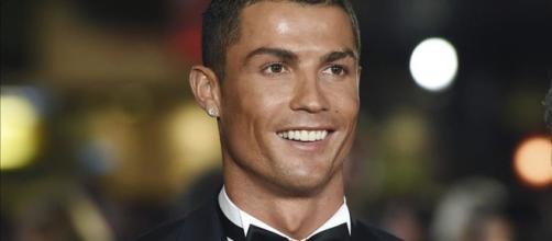 Cristiano Ronaldo será una estrella fuera de la cancha