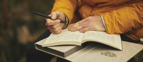 If you are a writer, this list is for you. - [Image:Pixabay/Pexel]