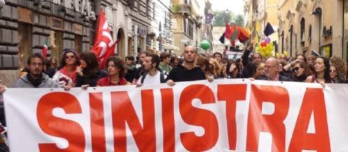 """Italiana, Mdp e Possibile insieme """"Per una nuova proposta"""" - gazzettadellaspezia.it"""