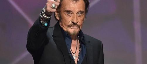 Johnny Hallyday : La vérité sur son état de santé - public.fr