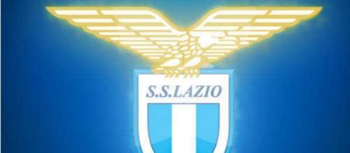 Le ultime sulla partita Zulte-Lazio di Europa League