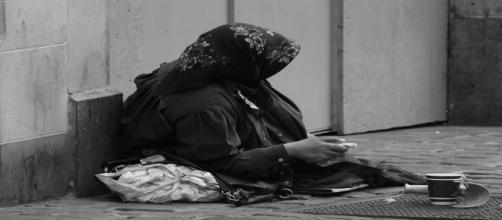 Mexicanos expresan su inconformidad con su nivel de vida actual