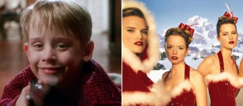 No need to line up at the local retro cinema with this list of the Best Christmas movies. Image Credit: Blasting News