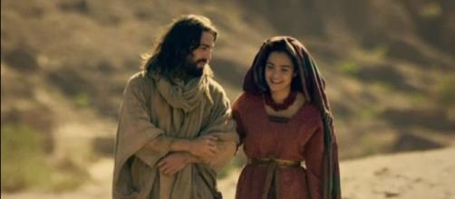 Relacionamento de Jesus e Maria Madalena é um dos fatos que despertam curiosidade