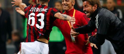 Rijeka-Milan: Gattuso opta per un ampio turnover - beinsports.com