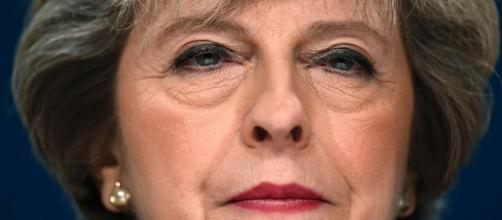 Teresa May's would be attackers in court - wikimedia