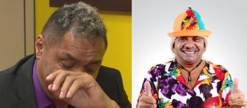 Tiririca anuncia que não vai mais concorrer ao cargo de deputado federal