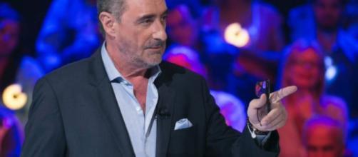 TVE cambia de día el programa de Carlos Herrera por los malos ... - libertaddigital.com