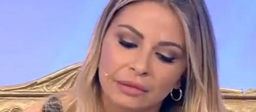 Uomini e Donne: l'addio di Sabrina Ghio, quale futuro per l'ex tronista? (Foto: Funweek)