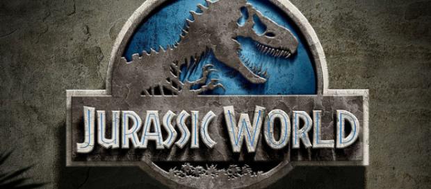 """Dinosaurs will roam again in """"Jurassic Park:Fallen Kingdom"""" on June 22, 2018. (Image via Miguel Angel Aranda/Flickr)"""