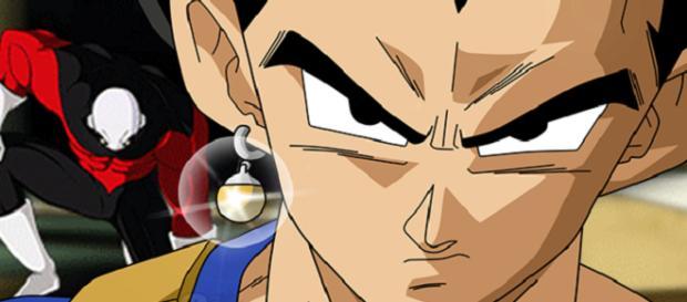 Dragón Ball Super: confirmada la mayor fusión hasta ahora en el torneo del poder