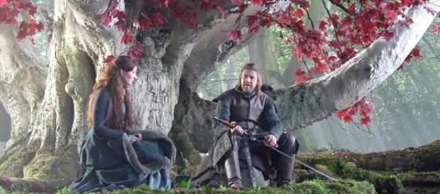 Game of Thrones : la vraie raison derrière la création des Marcheurs blancs ?