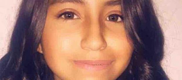 Jovem vítima de bullying comete suicídio
