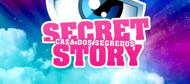 O reality show Casa dos Segredos regressa à TVI