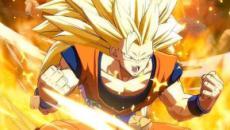 Porta actualiza el 'Dragon Ball Rap' a 5.1