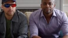 'Psych' the movie airs on 'USA' Thursday night December 7