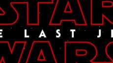 The issues I had with 'Star Wars: The Last Jedi'