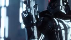 'Star Wars Battlefront 2': 'The Last Jedi' DLC trailer and release date revealed