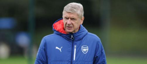 Arsenal - All News Sources - 13 October 2016 - atomicsoda.com